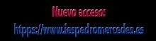 https://www.iespedromercedes.es